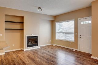 Photo 10: 38 3010 33 Avenue in Edmonton: Zone 30 Townhouse for sale : MLS®# E4226145