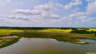 Photo 6: Acreage overlooking pond in Aberdeen: Lot/Land for sale (Aberdeen Rm No. 373)  : MLS®# SK839995