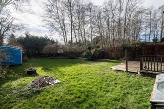 Photo 20: 1600 ONeill Rd in Sooke: Sk Whiffin Spit Half Duplex for sale : MLS®# 863913