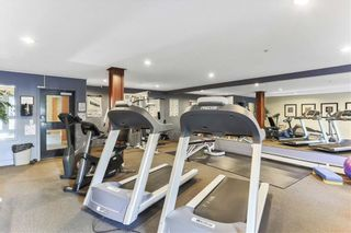 Photo 17: 315 35 RICHARD Court SW in Calgary: Lincoln Park Apartment for sale : MLS®# C4188098