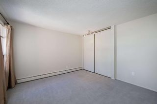 Photo 18: 806 1414 5 Street SW in Calgary: Beltline Apartment for sale : MLS®# A1147413