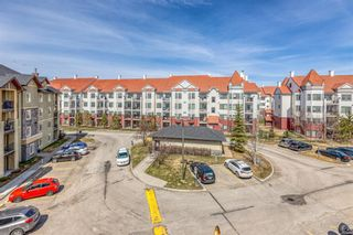 Photo 17: 1227 8810 Royal Birch Boulevard NW in Calgary: Royal Oak Apartment for sale : MLS®# A1129250