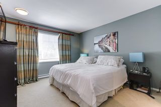 Photo 20: 55 2495 DAVIES Avenue in Port Coquitlam: Central Pt Coquitlam Townhouse for sale : MLS®# R2596322