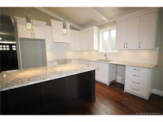 Photo 3: 2181 Northeast 24 Avenue in Salmon Arm: House for sale (NE SALMON ARM)  : MLS®# 10132511