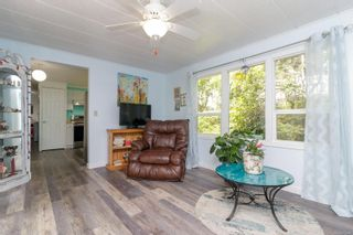 Photo 5: 36 2500 Florence Lake Rd in : La Florence Lake Manufactured Home for sale (Langford)  : MLS®# 875446