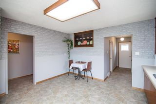 Photo 7: 407 3RD Street West: Stonewall Residential for sale (R12)  : MLS®# 202109643