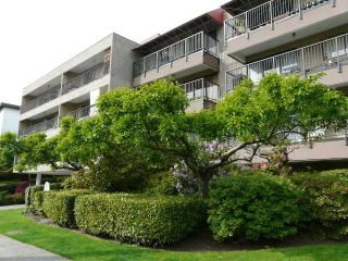 """Photo 7: # 308 330 E 1ST ST in North Vancouver: Lower Lonsdale Condo for sale in """"PORTREE HOUSE"""" : MLS®# V912348"""