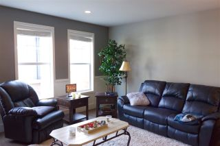 """Photo 7: 16 1640 MACKAY Crescent: Agassiz Townhouse for sale in """"The Langtry"""" : MLS®# R2547679"""