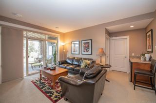 Photo 37: 251 Longspoon Drive, in Vernon: House for sale : MLS®# 10228940