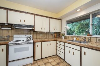 Photo 9: 555 LUCERNE Place in North Vancouver: Upper Delbrook House for sale : MLS®# R2599437