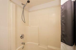 Photo 16: 201 1715 Richmond Ave in : Vi Jubilee Condo for sale (Victoria)  : MLS®# 876798