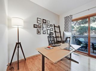 Photo 14: 27 3302 50 Street NW in Calgary: Varsity Row/Townhouse for sale : MLS®# A1091443