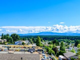 Photo 23: 406 280 S DOGWOOD S STREET in CAMPBELL RIVER: CR Campbell River Central Condo for sale (Campbell River)  : MLS®# 818587
