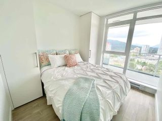 """Photo 15: 2305 525 FOSTER Avenue in Coquitlam: Coquitlam West Condo for sale in """"LOUGHEED HEIGHTS 2"""" : MLS®# R2604699"""