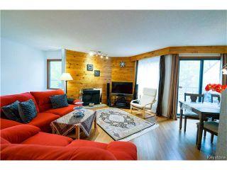Photo 5: 3085 Pembina Highway in Winnipeg: Richmond West Condominium for sale (1S)  : MLS®# 1702037