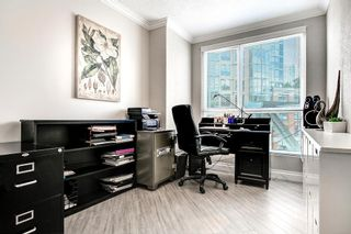 """Photo 12: 603 283 DAVIE Street in Vancouver: Yaletown Condo for sale in """"Pacific Plaza"""" (Vancouver West)  : MLS®# R2393051"""