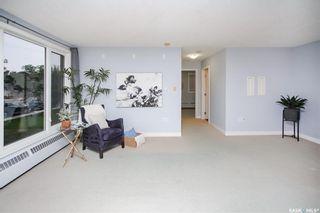 Photo 8: 5 1604 Main Street in Saskatoon: Grosvenor Park Residential for sale : MLS®# SK867276