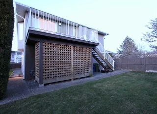 Photo 37: 5721 CANTERBURY Drive in Chilliwack: Vedder S Watson-Promontory House for sale (Sardis)  : MLS®# R2539682