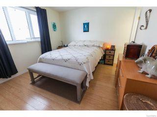 Photo 18: 334 Redberry Road in Saskatoon: Lawson Heights Single Family Dwelling for sale (Saskatoon Area 03)  : MLS®# 600688