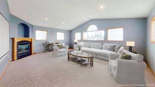 Photo 10: 1139 OAKLAND Drive: Devon House for sale : MLS®# E4229798