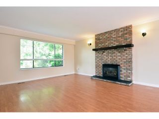 """Photo 7: 14474 18 Avenue in Surrey: Sunnyside Park Surrey House for sale in """"Sunnyside"""" (South Surrey White Rock)  : MLS®# F1439458"""