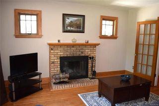 Photo 3: 549 Clifton Street in Winnipeg: Wolseley Residential for sale (5B)  : MLS®# 1818052