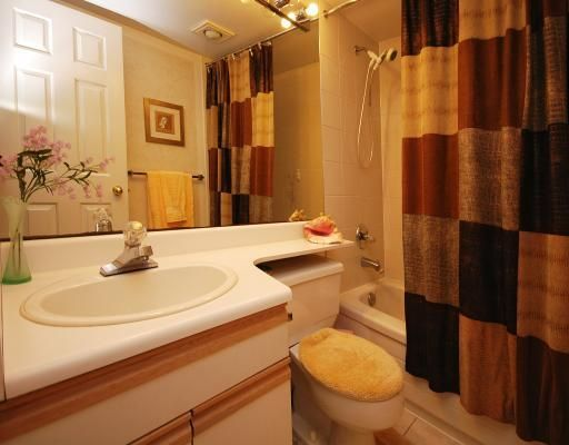 """Photo 8: Photos: 308 8633 SW MARINE Drive in Vancouver: Marpole Condo for sale in """"SOUTHBEND"""" (Vancouver West)  : MLS®# V765921"""