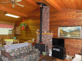 Photo 8: 97002 RD 42E Road in Gull Lake: R27 Residential for sale