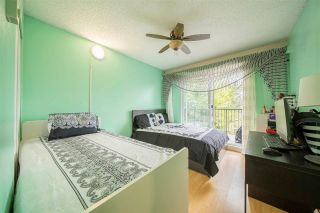 Photo 4: 23 7565 HUMPHRIES Court in Burnaby: Edmonds BE Townhouse for sale (Burnaby East)  : MLS®# R2575350