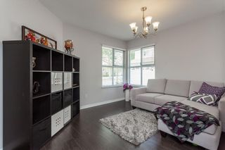 Photo 2: 7250 - 122 street in surrey: West Newton Townhouse for sale (Surrey)
