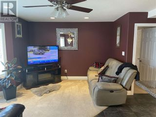 Photo 14: 4061 BARNES DRIVE in Prince George: House for sale : MLS®# R2604179