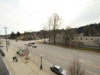 """Photo 12: 405 95 MOODY Street in Port Moody: Port Moody Centre Condo for sale in """"STATION"""" : MLS®# R2350991"""
