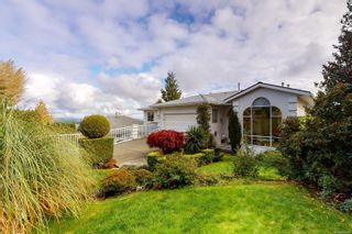 FEATURED LISTING: 3379 Haida Dr Colwood