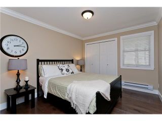 Photo 6: 369 MUNDY Street in Coquitlam: Coquitlam East House for sale : MLS®# V951722
