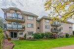 Main Photo: 204 7070 West Saanich Rd in : CS Brentwood Bay Condo for sale (Central Saanich)  : MLS®# 875705
