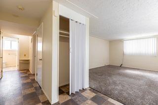 Photo 4:  in Edmonton: Zone 01 House for sale : MLS®# E4260580