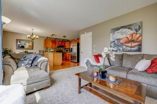 Photo 16: 208 Mt Selkirk Close SE in Calgary: McKenzie Lake Detached for sale : MLS®# A1104608