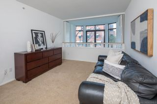 Photo 19: DOWNTOWN Condo for sale : 2 bedrooms : 500 W Harbor Dr #108 in San Diego