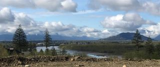 Photo 3: 1501 OSPREY Place in Agassiz: Mt Woodside Land for sale (Harrison Mills / Mt Woodside)  : MLS®# R2499361