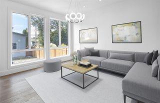 Photo 17: 8338 120 Street in Edmonton: Zone 15 House for sale : MLS®# E4241834