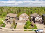 Main Photo: 1232 CHAHLEY Landing in Edmonton: Zone 20 House for sale : MLS®# E4250199