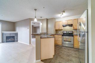 Photo 10: 1207 505 RAILWAY Street W: Cochrane Apartment for sale : MLS®# A1149928