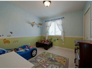 """Photo 13: 18066 70A AV in Surrey: Cloverdale BC House for sale in """"THE WOODS AT PROVINCETON"""" (Cloverdale)  : MLS®# F1317656"""