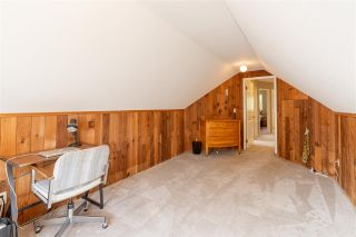 Photo 29: 33921 ANDREWS Place in Abbotsford: Central Abbotsford House for sale : MLS®# R2489344