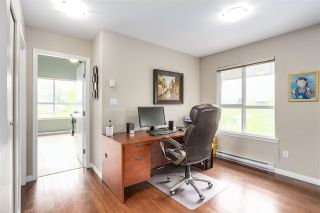 Photo 12: 1478 SALTER STREET in New Westminster: Queensborough House for sale : MLS®# R2187678