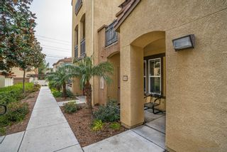 Photo 39: CHULA VISTA Townhouse for sale : 4 bedrooms : 2181 caminito Norina #132