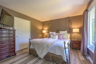 Photo 20: 238 HUNT CLUB Drive in London: North L Residential for sale (North)  : MLS®# 40096682