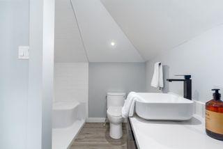 Photo 23: 13536 117 Avenue in Edmonton: Zone 07 House for sale : MLS®# E4265725
