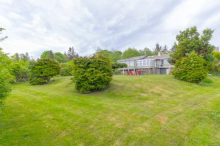 Photo 28: 1613 Dufour Rd in : Sk Whiffin Spit House for sale (Sooke)  : MLS®# 875581