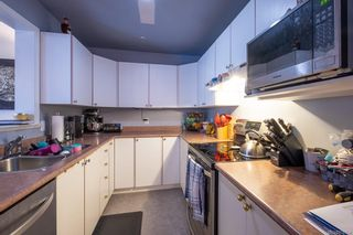 Photo 2: 1664 Creekside Dr in : Na Central Nanaimo Row/Townhouse for sale (Nanaimo)  : MLS®# 874758